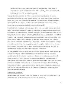 Nucleotide - Pagina 4