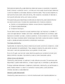 Nucleotide - Pagina 5