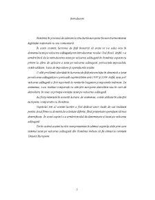 Taxa pe Valoare Adaugata (TVA) - Pagina 3