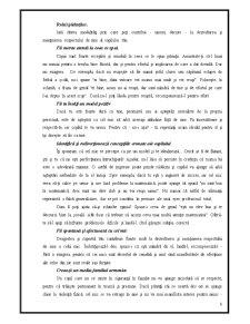 Stima de Sine - Modalitati de Autodezvoltare a Omului - Pagina 3