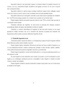 Contabilitate Publică - Pagina 4