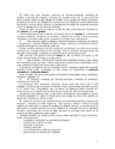 Dreptul Afacerilor - Pagina 5