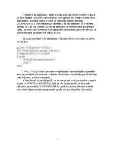 Grafica pe Calculator-Pascal - Pagina 3