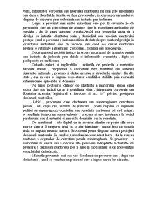 Protectia Martorilor - Pagina 5