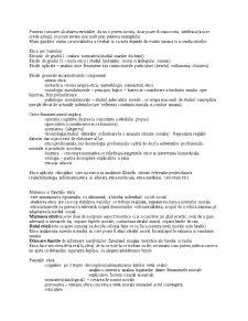 Etica in Afaceri si Managementul Firmei - Pagina 2