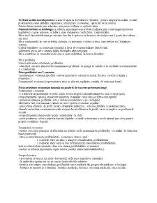 Etica in Afaceri si Managementul Firmei - Pagina 3