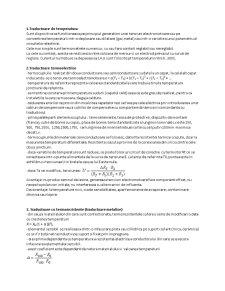 Traductoare - Pagina 1