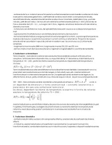 Traductoare - Pagina 2