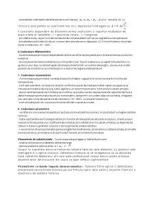Traductoare - Pagina 3