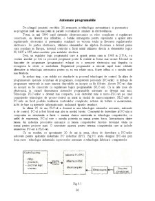 Automate Programabile - Pagina 1