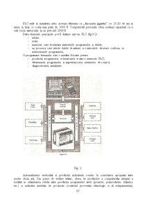 Automate Programabile - Pagina 2
