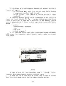 Automate Programabile - Pagina 5