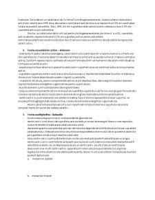 Cataliza Catalizatori si Produse Organice - Pagina 2