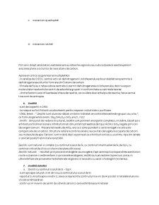 Cataliza Catalizatori si Produse Organice - Pagina 3