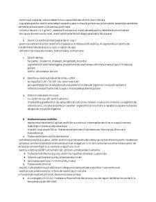 Cataliza Catalizatori si Produse Organice - Pagina 4
