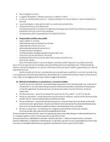 Cataliza Catalizatori si Produse Organice - Pagina 5