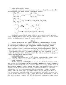 Proprietati Fizice si Chimice ale Hidrocarburilor din Titei - Pagina 5