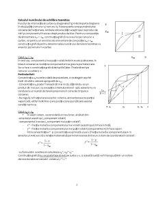 Procese Transfer Masa - Pagina 2