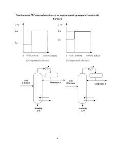 Procese Transfer Masa - Pagina 4