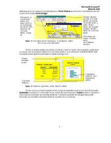 Microsoft Access 97 - Baze de Date - Pagina 3