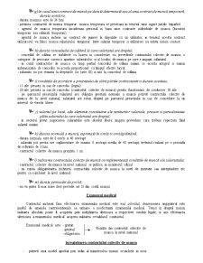 Dreptul Muncii - Pagina 4