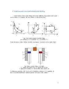 Motorul Stirling - Pagina 4