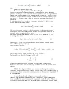 Motorul Stirling - Pagina 5