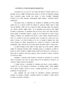 Marketing și Comunicare - Pagina 2