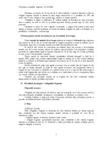 Colectarea Creantelor Bugetare - Pagina 5