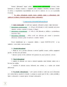 Societatea Informationala - Pagina 5