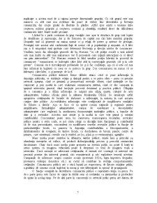 Comunicare Publica - Pagina 5