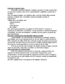 Drept Bancar și Valutar - Pagina 5