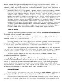 Curs Dreptul Mediului - Pagina 2