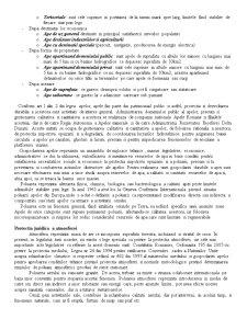 Curs Dreptul Mediului - Pagina 4