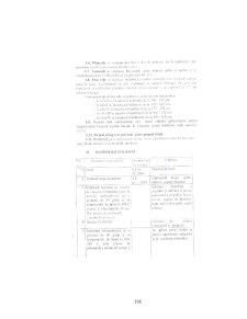 Studiu de Caz Privind Calcularea Costului de Productie la Confectia SCM Ploiesti dupa Metoda Standard-cost - Pagina 3