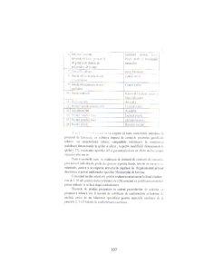 Studiu de Caz Privind Calcularea Costului de Productie la Confectia SCM Ploiesti dupa Metoda Standard-cost - Pagina 4