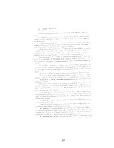 Studiu de Caz Privind Calcularea Costului de Productie la Confectia SCM Ploiesti dupa Metoda Standard-cost - Pagina 5