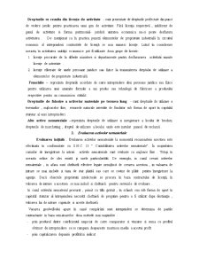 Contabilitatea Activelor Nemateriale - Pagina 4
