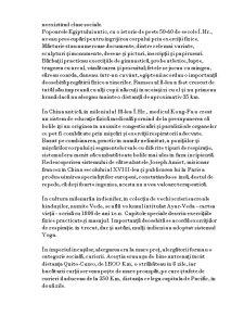 Istoria Jocurilor Olimpice. Istorie și Contemporaneitate - Pagina 2