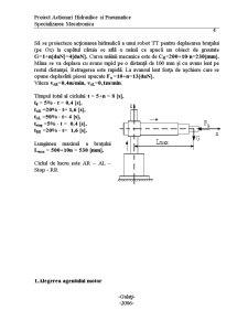 Actionari Hirdraulice si Pneumatice - Pagina 3