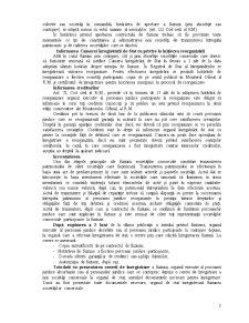 Activitatea de Intreprinzator - Reglementarea Juridica a Activitatii de Intreprinzator - Pagina 3