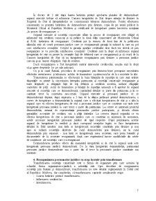Activitatea de Intreprinzator - Reglementarea Juridica a Activitatii de Intreprinzator - Pagina 5