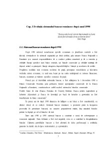 Concurența Bancară - Pagina 3