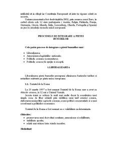 Analiza Celor Patru Procese de Integrare a Pietei Bunurilor - Pagina 5