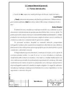 Obtinerea Vinurilor Spumante - Pagina 1