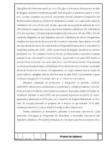 Obtinerea Vinurilor Spumante - Pagina 2