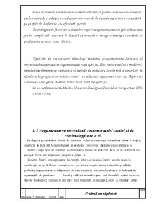 Obtinerea Vinurilor Spumante - Pagina 3