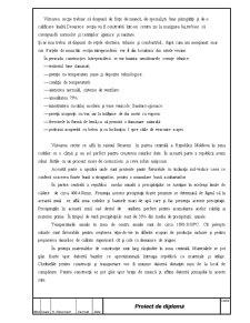 Obtinerea Vinurilor Spumante - Pagina 5