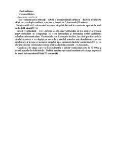 Circulatia Sangelui - Pagina 5