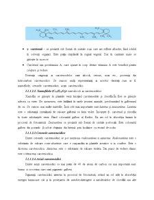 Pigmenți Organici - Pagina 5